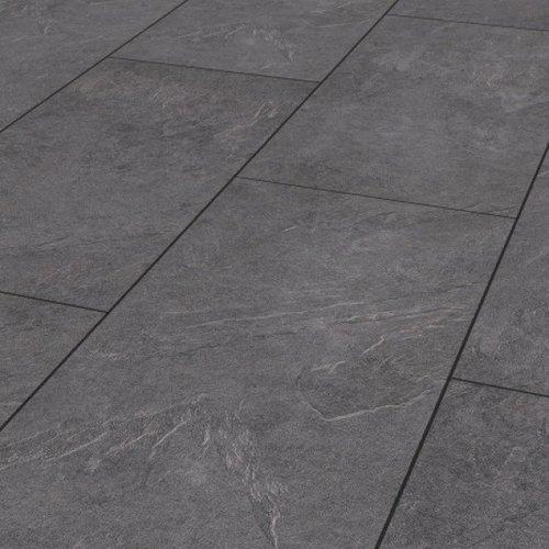 Mustang Slate 8475 Stone Impression