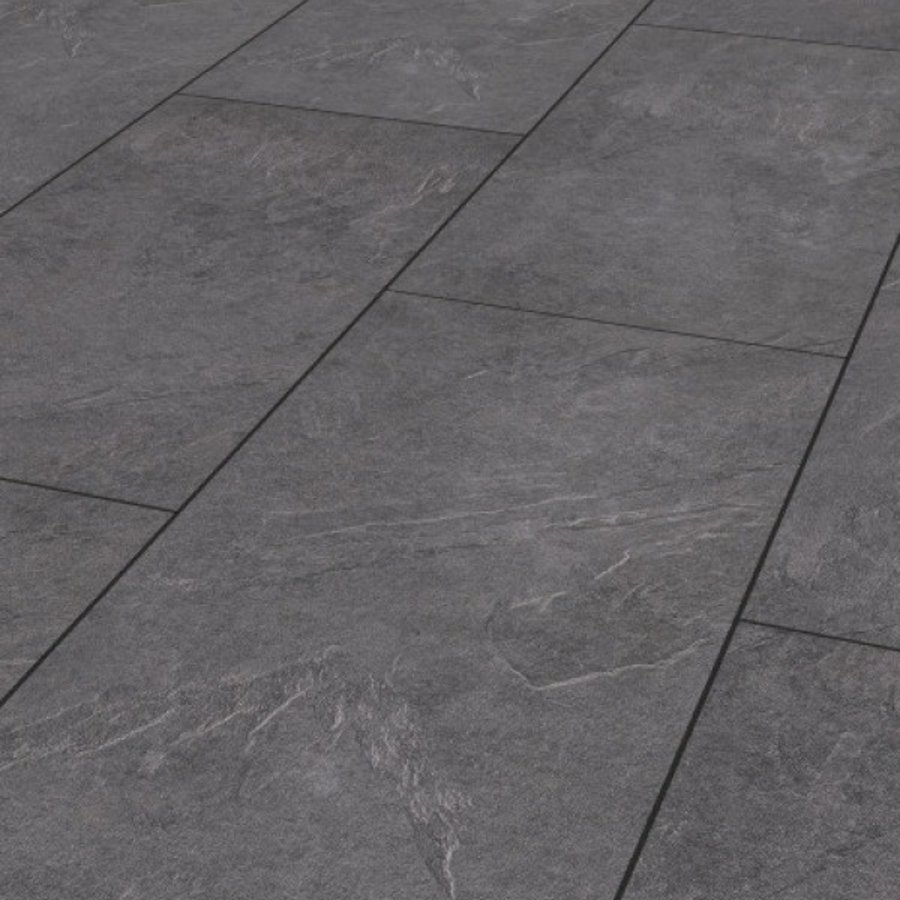 Mustang Slate 8475 Stone Impression-1