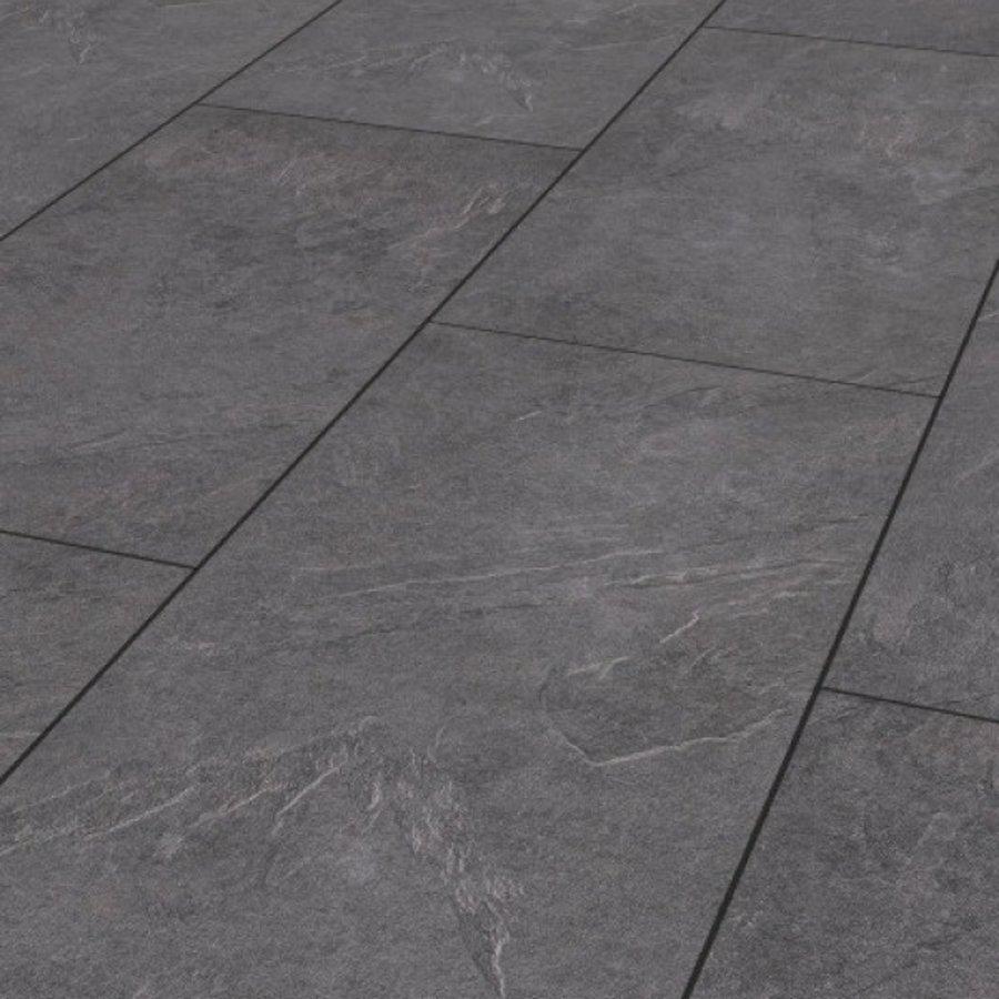 Mustang Slate 8475 Stone Impression-1