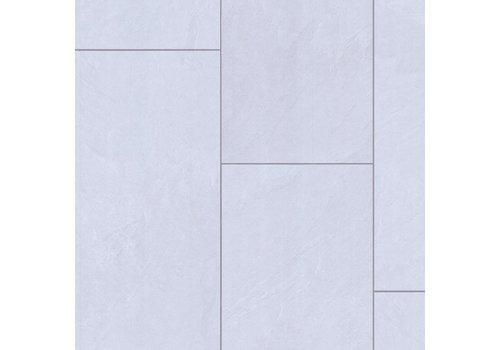 Himalayan Slate 8282 Stone Impression