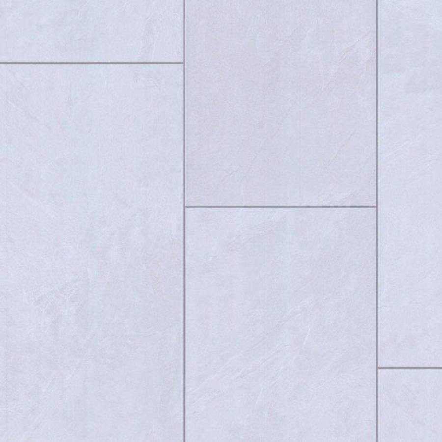 Himalayan Slate 8282 Stone Impression-1