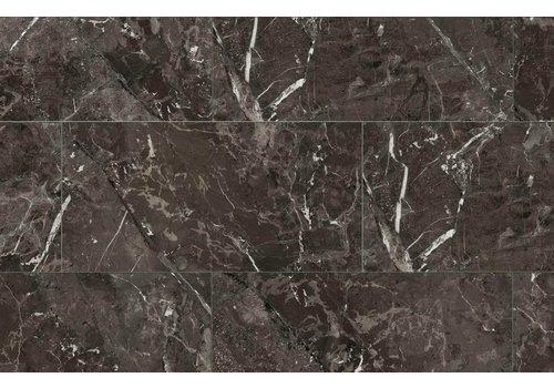 Visio Grande Granito Black 44159