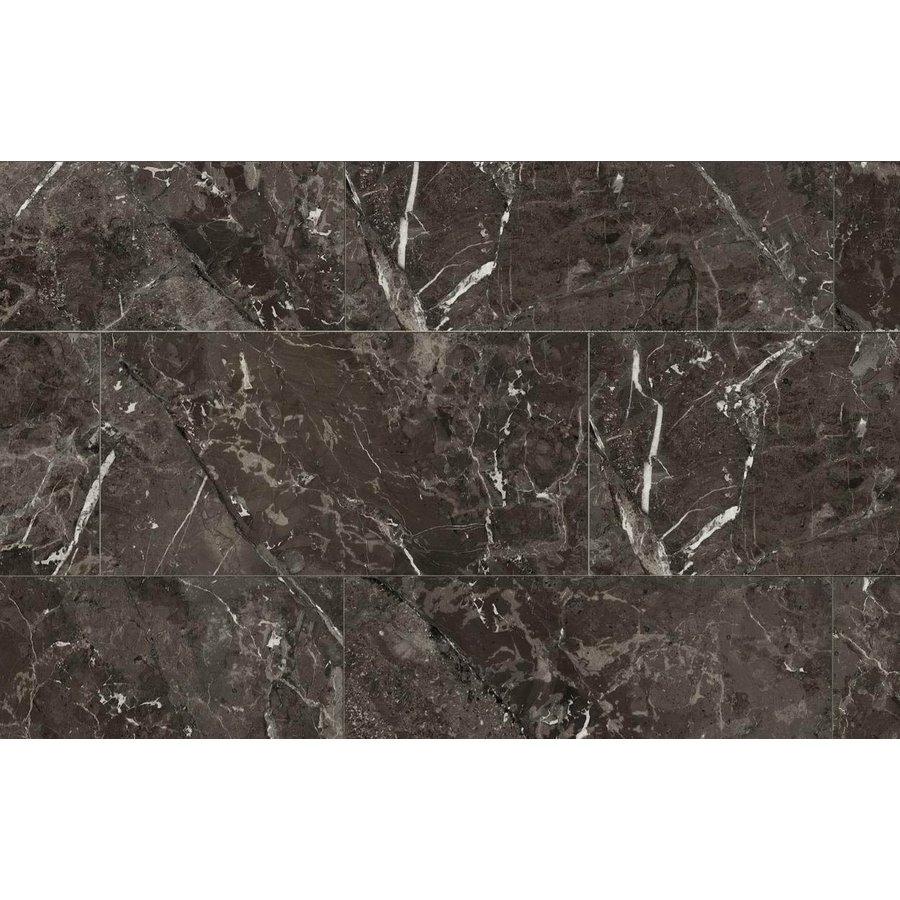 Visio Grande Granito Black 44159-1