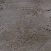 thumb-Kronotex Mega Paros D3001-1