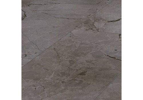 Kronotex Mega Paros D3001