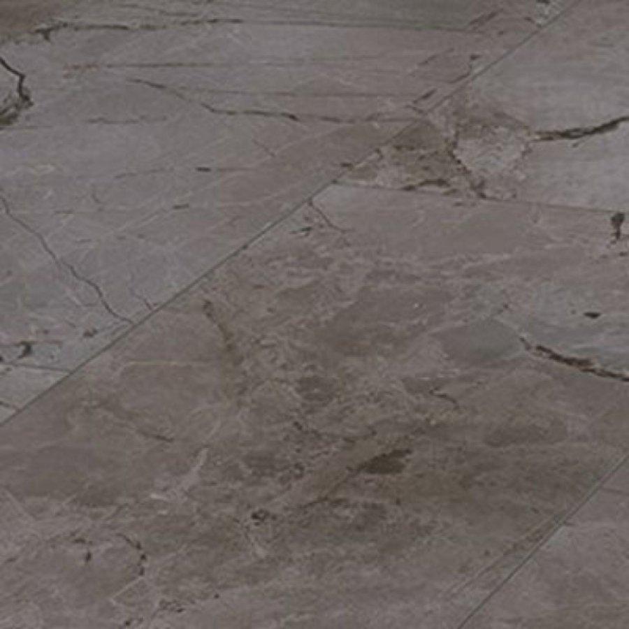Kronotex Mega Paros D3001-1