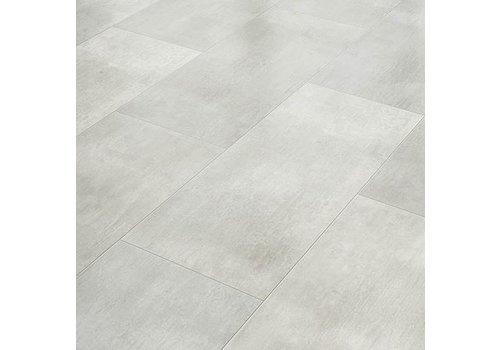 Visio Grande Basalt White 25574