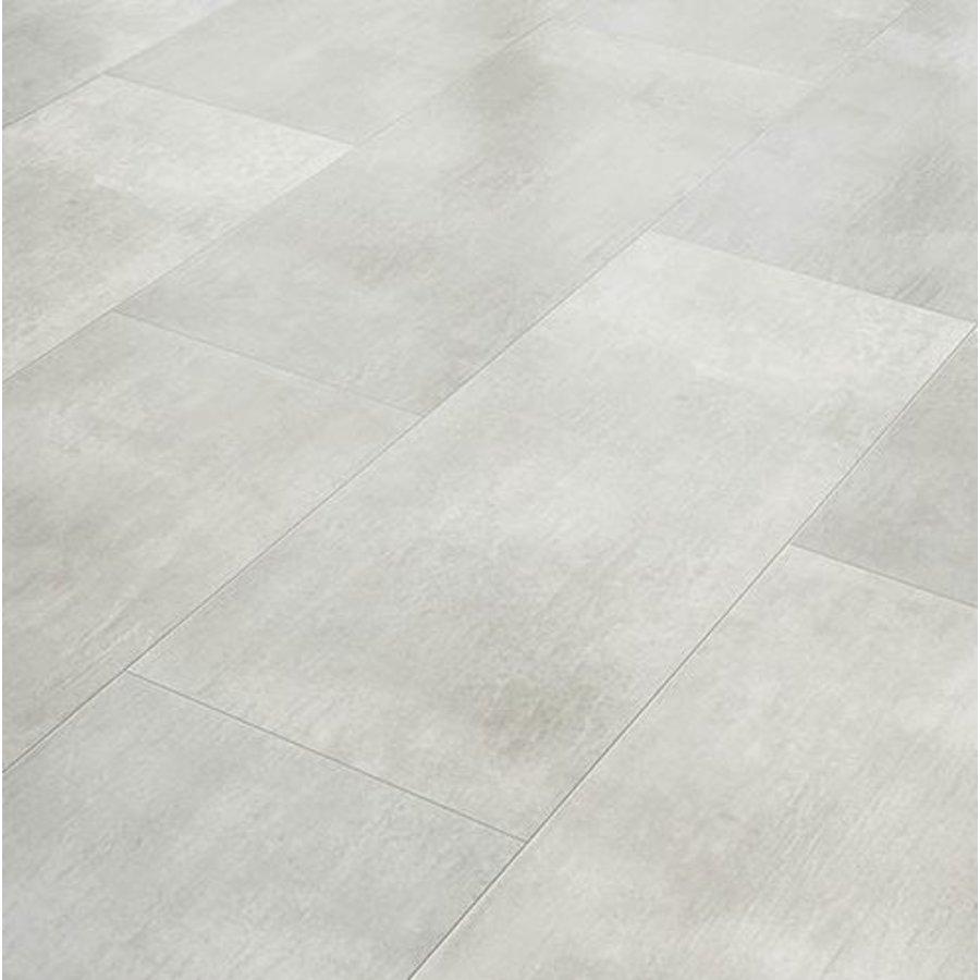 Visio Grande Basalt White 25574-1