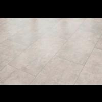 thumb-Visio Grande Beton Wit 35458-1