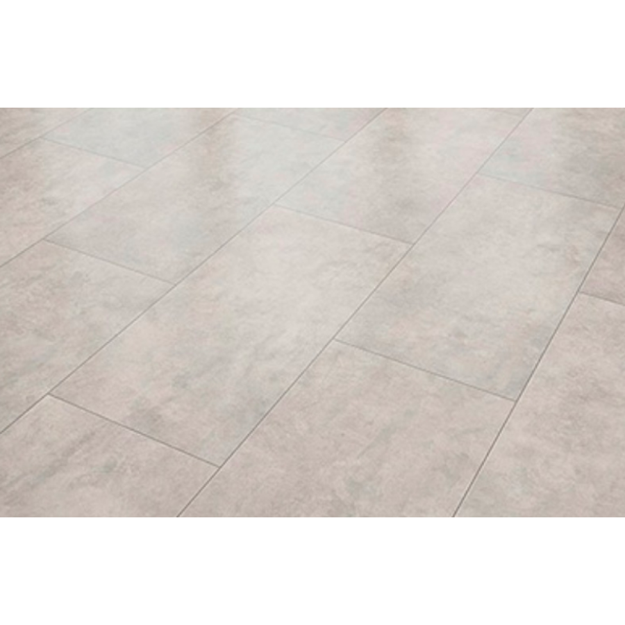 Visio Grande Beton Wit 35458-1