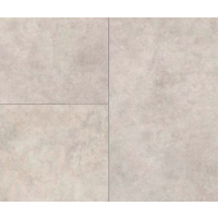 thumb-Visio Grande Beton Wit 35458-3