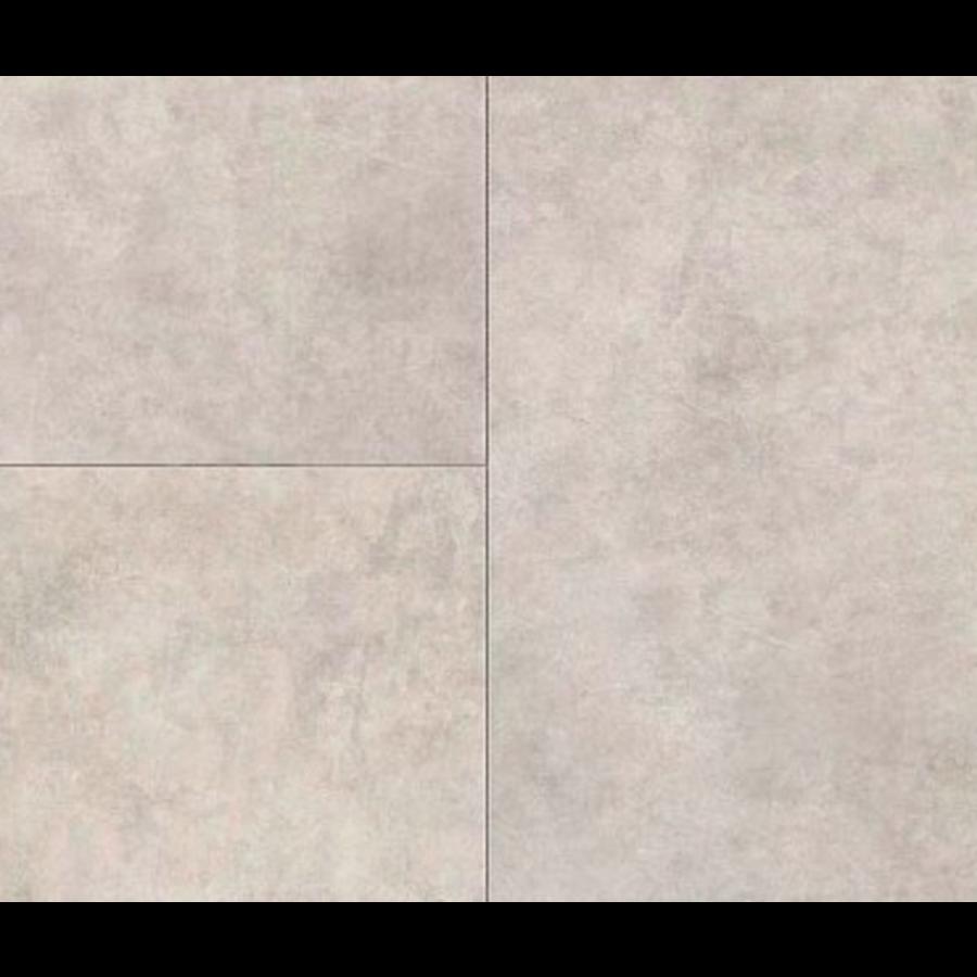 Visio Grande Beton Wit 35458-3