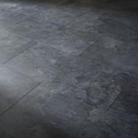 thumb-Visio Grande Oiled Slate 25715-1