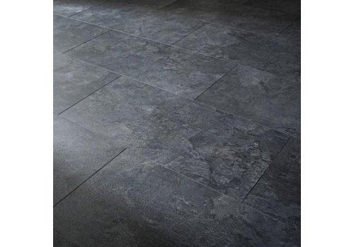 Visio Grande Oiled Slate 25715