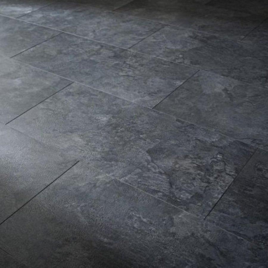 Visio Grande Oiled Slate 25715-1
