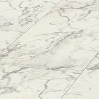 thumb-Falquon Carrara Marmor D2921-1