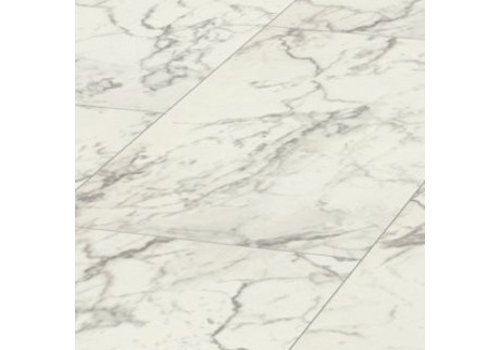 Falquon Carrara Marmor D2921