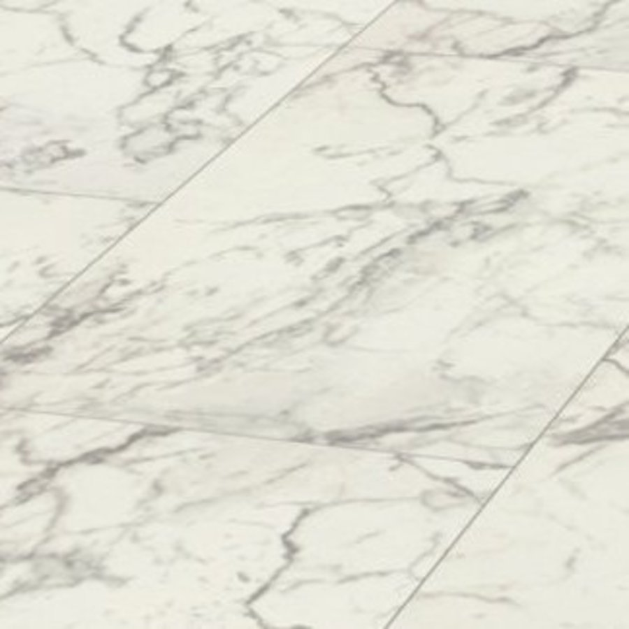 Falquon Carrara Marmor D2921-1