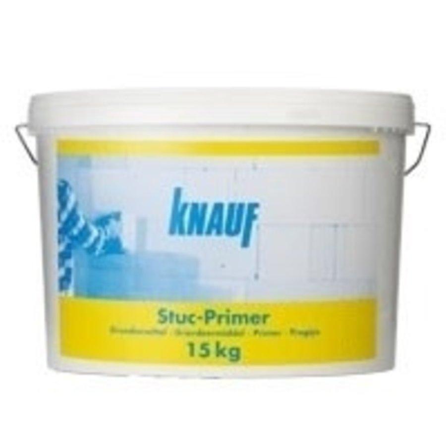 Knauf Stuc-Primer 15 kg-1