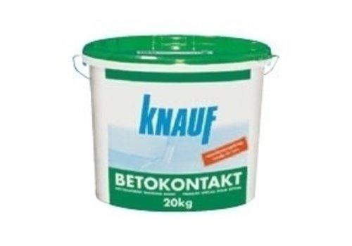 Knauf Betokontakt 20 KG