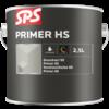 SPS Primer HS 2,5 Liter
