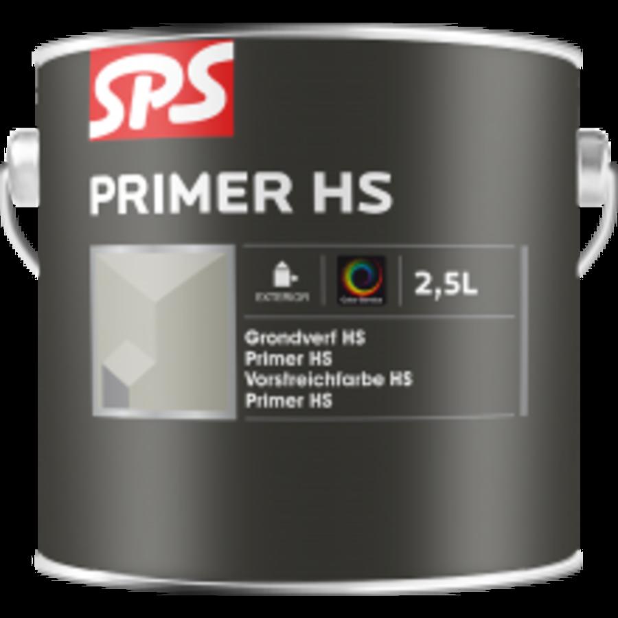 SPS Primer HS 2,5 Liter-1