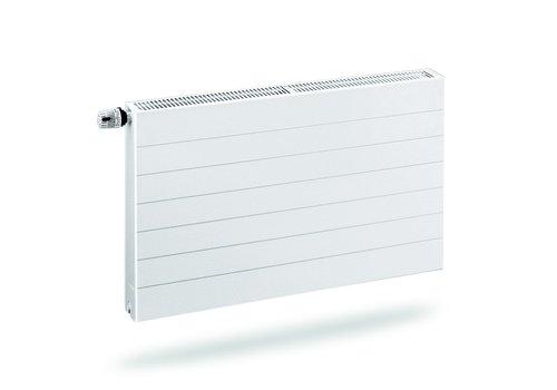Premiumline T22 H600