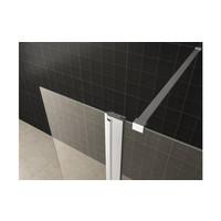 thumb-zijwand + scharnierprofiel 300x2000 10mm NANO glas-3