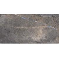 thumb-ALANYA ANTRACIET MAT 60×120 – VLOERTEGEL & WANDTEGEL – GERECTIFICEERD - Copy-2