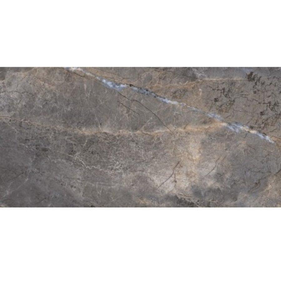 ALANYA ANTRACIET MAT 60×120 – VLOERTEGEL & WANDTEGEL – GERECTIFICEERD - Copy-2