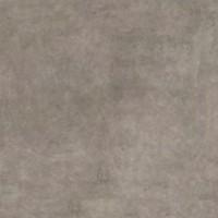 ARIMAN ANTRACIET MAT 60×60 – VLOERTEGEL & WANDTEGEL – GERECTIFICEERD