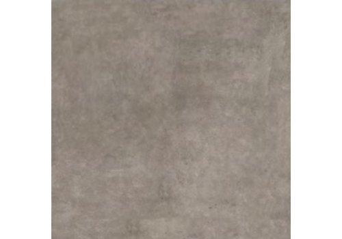 ARIMAN ANTRACIET MAT 60×60