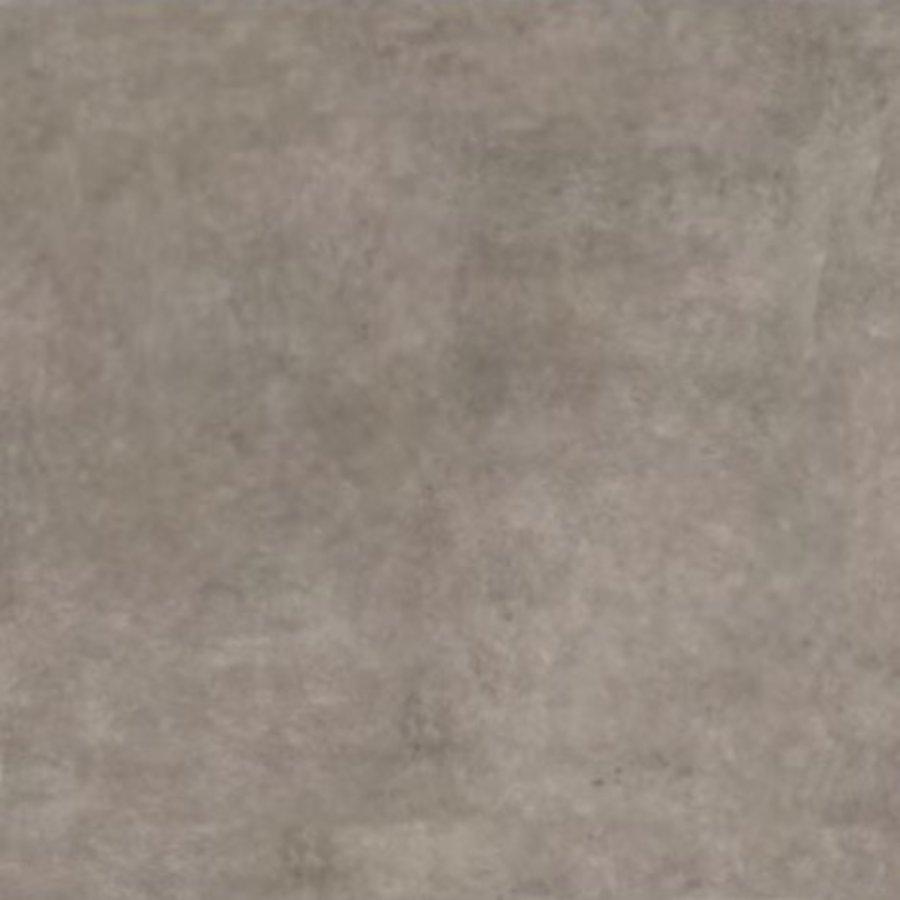 ARIMAN ANTRACIET MAT 60×60 – VLOERTEGEL & WANDTEGEL – GERECTIFICEERD-1