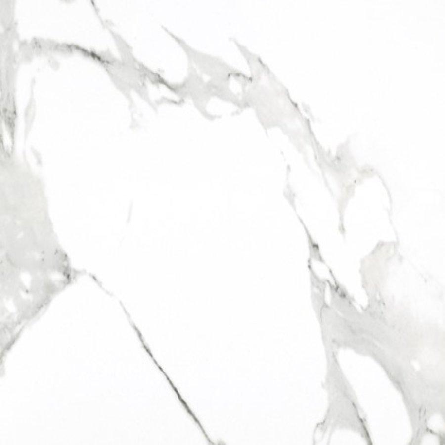 CARRARA MARMERLOOK HOOGGLANS 60×60 – VLOERTEGEL & WANDTEGEL – GERECTIFICEERD-2