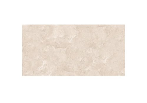 NEW MARFIL BEIGE HOOGGLANS 60×120