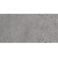 TITAN ANTRACIET MAT 60×120 – VLOERTEGEL & WANDTEGEL – GERECTIFICEERD