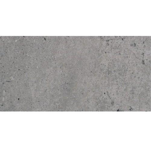 TITAN ANTRACIET MAT 60×120