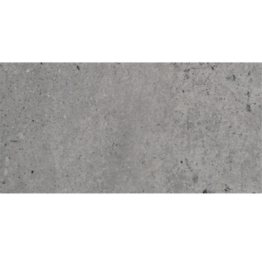 TITAN ANTRACIET MAT 60×120 – VLOERTEGEL & WANDTEGEL – GERECTIFICEERD-1