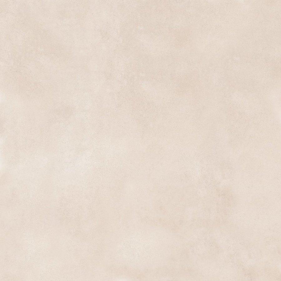 TITAN BEIGE MAT 60×60 – VLOERTEGEL & WANDTEGEL – GERECTIFICEERD-1