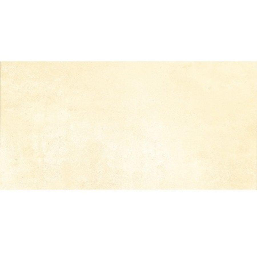 TITAN BONE MAT 60×120 – VLOERTEGEL & WANDTEGEL – GERECTIFICEERD-1