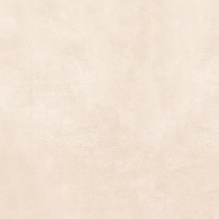 TITAN BONE MAT 60×60 – VLOERTEGEL & WANDTEGEL – GERECTIFICEERD-1