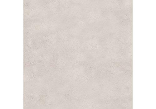 TITAN GREY MAT 60×60