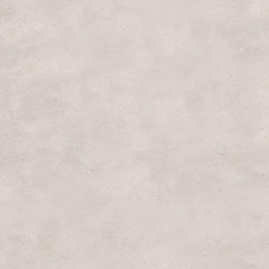 TITAN GREY MAT 60×60 – VLOERTEGEL & WANDTEGEL – GERECTIFICEERD-1