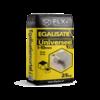 Flex FLX+ EGALISATIE UNIVERSEEL 210 GRIJS 25KG