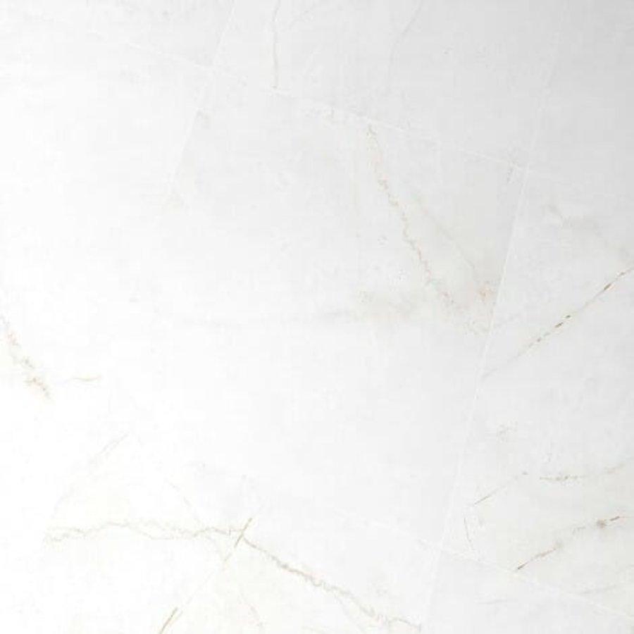 FALQUON QUADRO MARMORATA CHIARA 8MM – VIERKANT HOOGGLANS LAMINAAT Q1004-1
