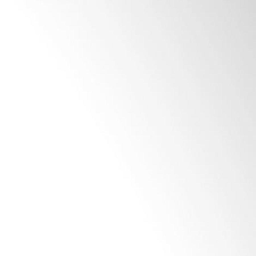 FALQUON QUADRO WIT 8MM – VIERKANT HOOGGLANS LAMINAAT D2935-1