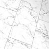 Falqon FALQUON STONE CARRERA MARMOR 8MM – HOOGGLANS LAMINAAT D2921