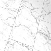 thumb-FALQUON STONE CARRERA MARMOR 8MM – HOOGGLANS LAMINAAT D2921-1