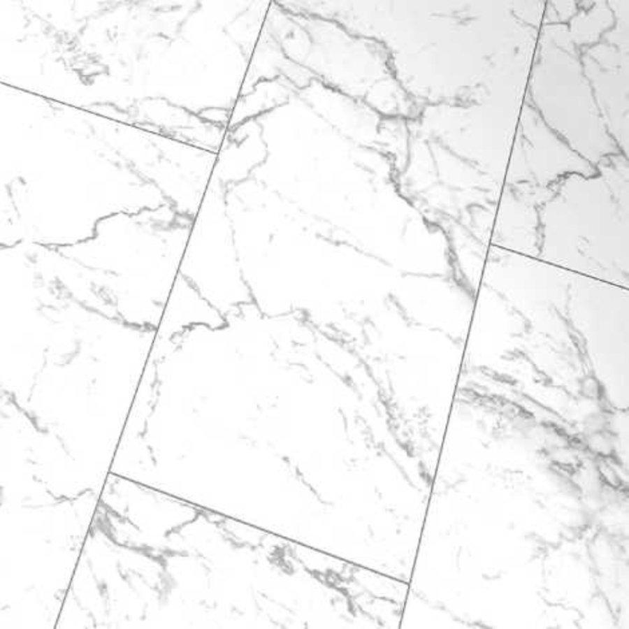 FALQUON STONE CARRERA MARMOR 8MM – HOOGGLANS LAMINAAT D2921-1