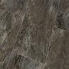 FALQON FALQUON STONE GRIZZLY SLATE 8MM – HOOGGLANS TEGEL LAMINAAT D4179